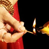 Inde une destination culturelle et spirituelle