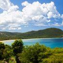 Devoir passer par la location Guadeloupe
