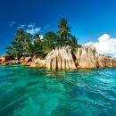 Seychelles, le paradis du snorkeling