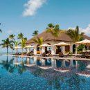 Zanzibar : embarquer sur l'île aux Epices