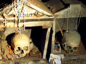 catacombe-di-san-gennaro-naples