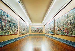 museo-e-galleria-di-capodimonte-naples