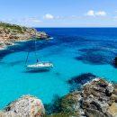 Séjour de rêve: Naviguez vers les îles Baléares