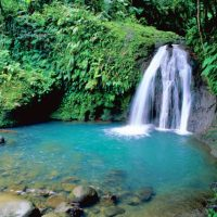 Pourquoi visiter Guadeloupe?