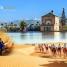 Les voyages au Maroc.