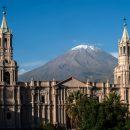 Partez à la découverte du Pérou
