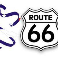 Le Nouveau Shop en vogue pour les passionnés de la Route 66
