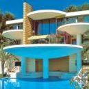 Trouver un logement à Barcelone pour des vacances en familles