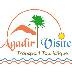 Logo Agadir Visite (2)