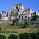 Le Mexique, une destination à la mode