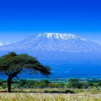 Trois choses à faire absolument pendant un voyage en Tanzanie