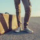 Quelques astuces pour bien préparer un voyage