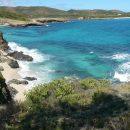 4 sites à voir absolument en Martinique