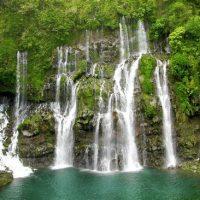 La Réunion, une île de tout les beautés