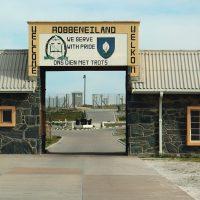 Robben Island, un voyage en immersion au cœur de l'histoire sud-africaine