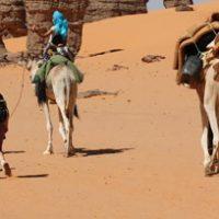 L'Algérie, une destination de choix pour un voyage original