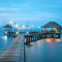 Pourquoi choisir des rédacteurs web spécialisés « voyage » ?