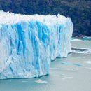 L'Argentine : Les incontournables durant un séjour au pays de la passion