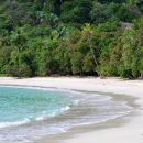 4 bonnes raisons de s'envoler pour le Costa Rica en 2018
