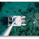 Des vacances fantastiques: partir en croisière aux Grenadines