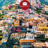 L'Italie, une des plus belles destinations d'Europe !