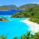La Méditerranée, votre destination de vacances au sud de la France