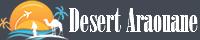 Desertaraouane