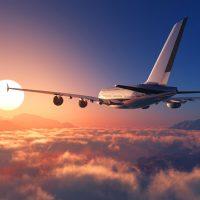 Une agence de voyage d'affaires pour organiser son déplacement
