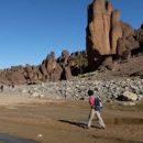 Quelques conseils pour choisir le bon sac pour son trekking au Maroc