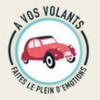 Pourquoi organiser un séminaire en Bretagne?