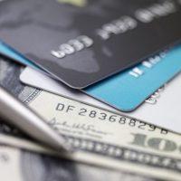 Le dossier de rachat de crédit, comment faire ?