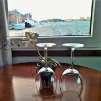 La merveilleuse île de Nosy-Be et les hôtels de ce bout de paradis