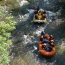 Des séjours à thématique sportive dans les Pyrénées