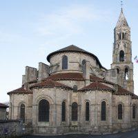 Passer une vacance en Aquitaine