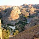 Madagascar l'idéal pour les sports nautiques et les vacances balnéaires.