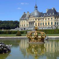 Partir à l'aventure pour un séjour en Ile-de-France