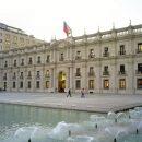 Santiago du Chili : la métropole Chilienne