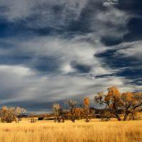 La Patagonie du Chili, une destination exceptionnelle pour s'aventurer