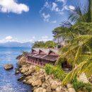 Comment dénicher un hôtel pas cher en Martinique pour ses vacances?