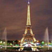Comment planifier votre balade au 6éme arrondissement, Paris ?