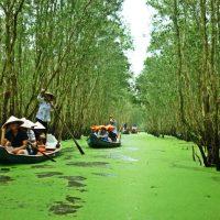 Vietnam et Cambodge : 3 semaines incontournables