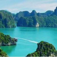 Vietnam, les endroits incontournables lors d'un séjour en famille