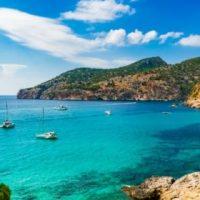 Pourquoi choisir Majorque comme destination de vos vacances d'été ?