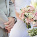 Osez organiser votre mariage à New York!