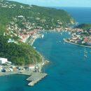 Les meilleures choses à faire en Martinique