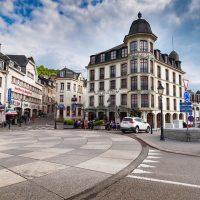 Passer de bonnes vacances en Belgique : les bons à savoir