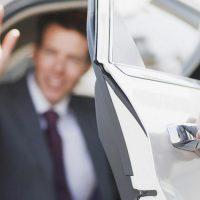 Titre : Se renseigner sur les chauffeurs vtc pour un séjour