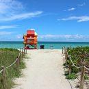 Guide touristique pour Miami