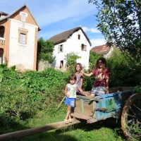 Ce qu'il faut savoir avant de partir en vacances à Madagascar