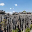 L'Ouest Madagascar: de la découverte aux aventures